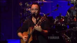 Watch Dave Matthews Band Spaceman video
