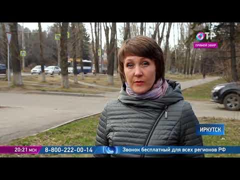 Наталья Зубаревич: Чем богаче место, тем сложнее у людей ощущение благополучия