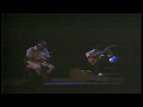 Lenny Breau&Brad Terry-