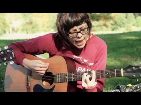Thumbnail of video The Coathangers -  Shake Shake (acoustic)