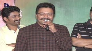 Patas Release Date Press Meet P1 - Kalyanram, Shruti Sodhi, Sai Kumar - Pataas