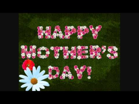 Tu Kitni Achhi Hai - Happy Mother's Day!!! video