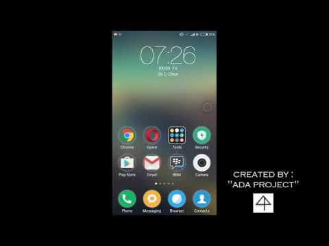 TUTORIAL UNLOCK BOOTLOADER Xiomi Redmi 3 100% SUCCESS