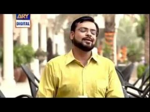 Dr. Amir Liaquat Latest Video - Ya Rasool Allah Ya Mustafa Ya Mujtaba video