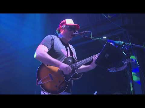 The Disco Biscuits - 01/12/2018 - 9:30 Club, Washington, D.C.
