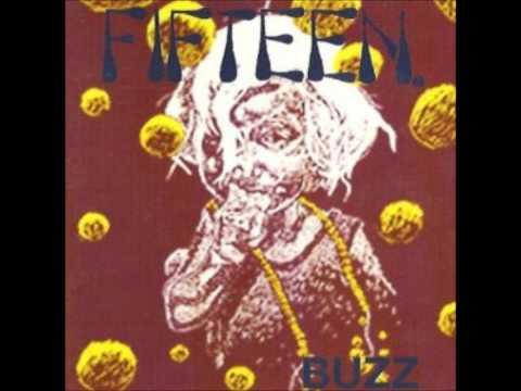 Fifteen - No Tion