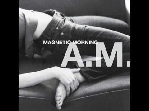 Magnetic Morning - The Wrong Turning