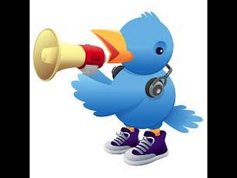Twitter 2015 Earnings TWTR Down $10 Huge Price Swings After Hours 2015
