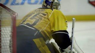 Goaltenders -- Beneath the Ice Season 2, Epis 6