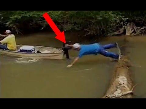калаус рыбалка видео