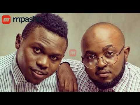 Kelele Takatifu Responds On Splitting Rumours