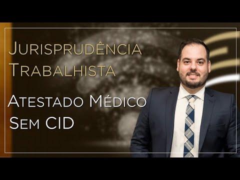 thumb_jurisprudencia-trabalhista-atestado-medico-sem-cid