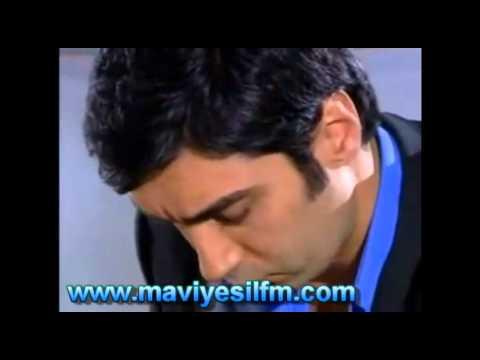Müzik - Ali Kınık Son Şarkıyı Çal Kemancı