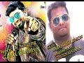 Chennai Gana Prabha | new  SONG