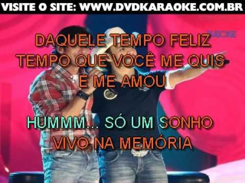 Guilherme & Santiago   Abre Coração
