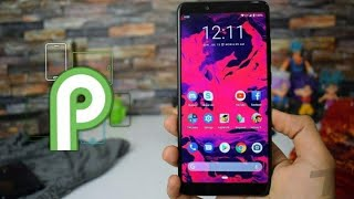 5 Features Added/Updated After the Pie update In Redmi Note 5 Pro   No features added?