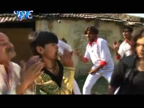 Bhojpuri Holi Song By Kallu video