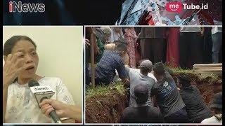 [Eksklusif] Kronologi Kecelakaan Maut Tanjakan Emen Menurut Korban Selamat - iNews Sore 11/02