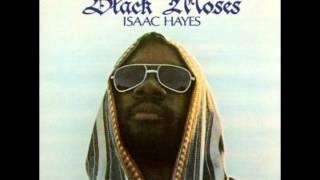 Watch Isaac Hayes Never Gonna Give You Up video