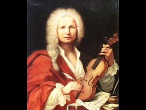 Classical - La Folia