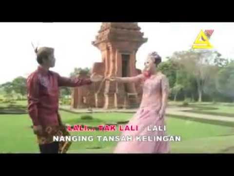 download lagu Campursari Rokok Kelobot Neosari gratis