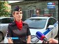 Выпуск «Вести-Иркутск» 18.07.2018 (15:38)
