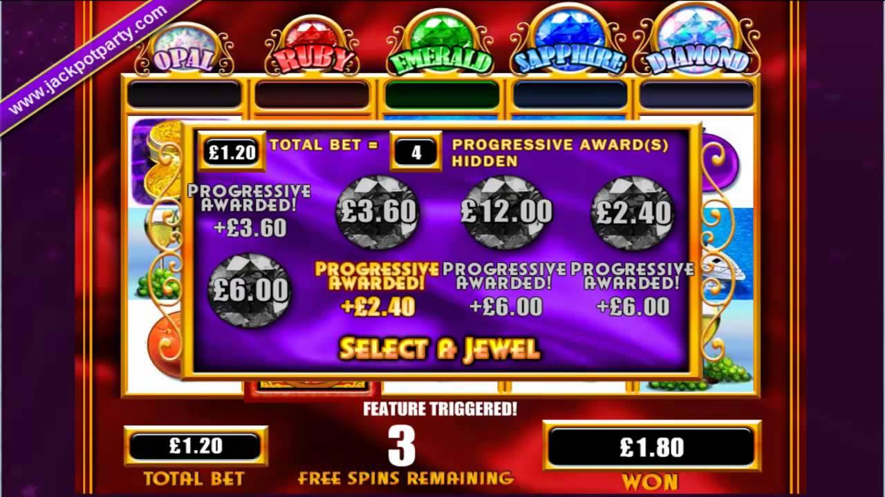 Casino bwin mobile