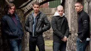 Love/Hate | Coming Soon | RTÉ One