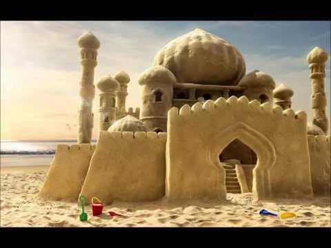 Radio Dojo: Naam Hai Tera Remix - Himesh Reshammiya video