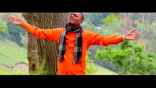 download lagu Ou Se Alpha Lomega - Yvon Elort Latest Haitian gratis