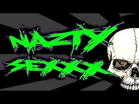 Nazty Sexxx - Shotgun video