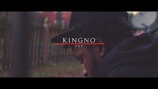 Kingno YSF-BTRAYED  (Official Music Video)