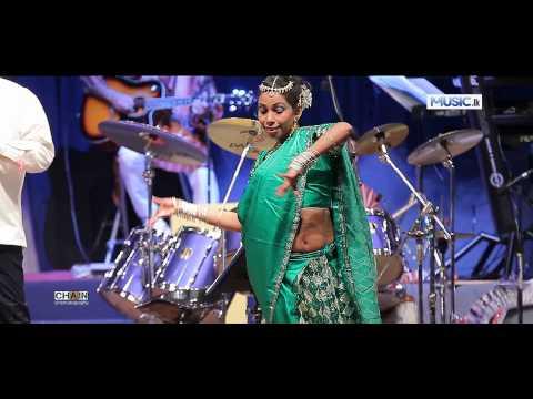 Sinhala Sindu Kiyana - Dimuthu Perera Siwmansala video
