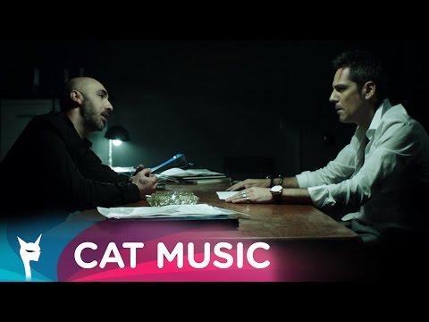 Cabron La masa mea ft. Stefan Banica music videos 2016 hip hop