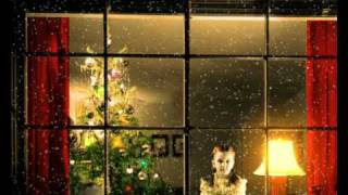 download musica The Christmas Song - Nat King Cole