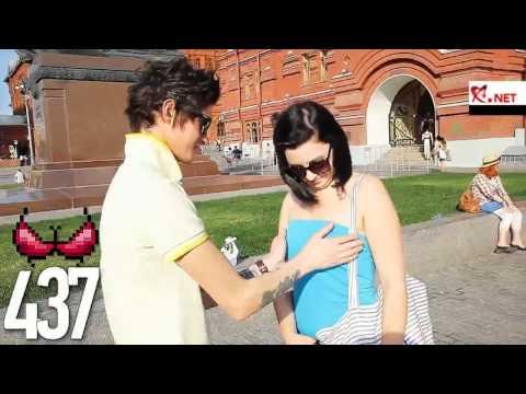 Un Barbat A Atins Sani A 1000 De Femei By[wolftube] video