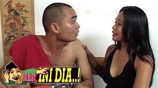 Download Lagu Nah Ini Dia: Adik Ipar Gelap Mata (1/3) Gratis STAFABAND