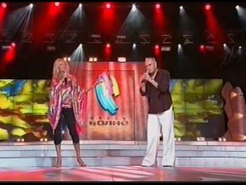 Ветлицкая Наталья - Слова, Что ты не Скажешь