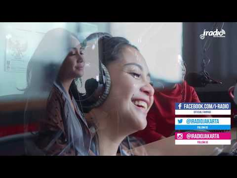 """Ada """"Benar Nyata"""" di #IRadioNetwork bareng Nino & Nagita"""