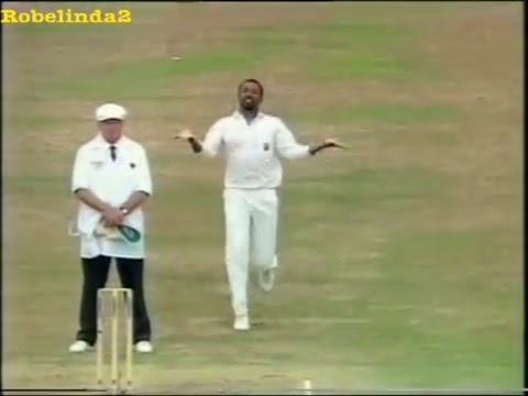 Funny Funny Cricket Incident, Now This Is Really Hilarious!!!!!!! video
