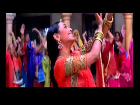 Kangana Re - Paheli - 2005  (french subtitles)