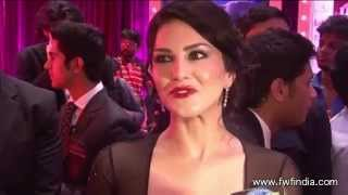 Jism 2 - Jackpot Movie Premiere | SRK, Sunny Leone, Sachiin Joshi &Full Length Making of the Movie 'Jackpot'