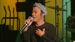 hai kich`` hoai linh & chi tai hay nhat 2017