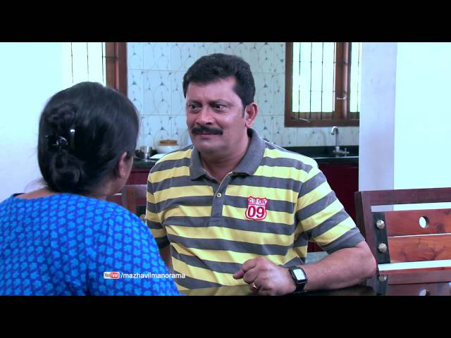 Arjunan's Old Love Story on Thateem Muteem on Saturday 9.30 pm