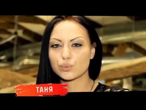chastnie-fotografii-golih-dam