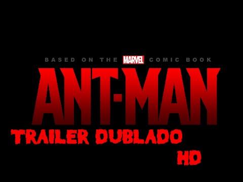 Homem Formiga Estréia hoje nos Cinemas de Feira de Santana