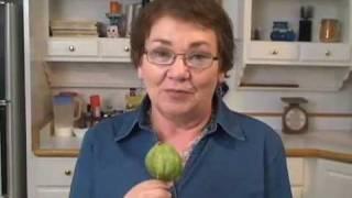 Cooking | Tomatillos | Tomatillos