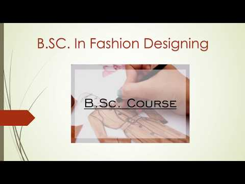 Fashion Designing courses in Navi mumbai, Fashion Designing courses in Mumbai