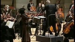 Lithuanian State Symphony Orchestra 20 Pt 9
