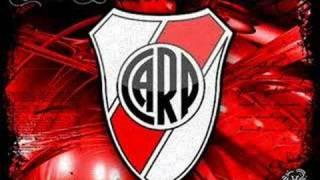 Vídeo 19 de River Plate